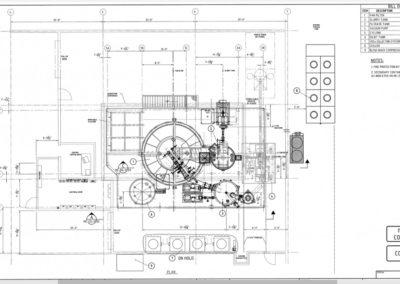 Equipment-Planview