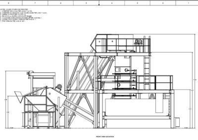 DE-OX rendering 3